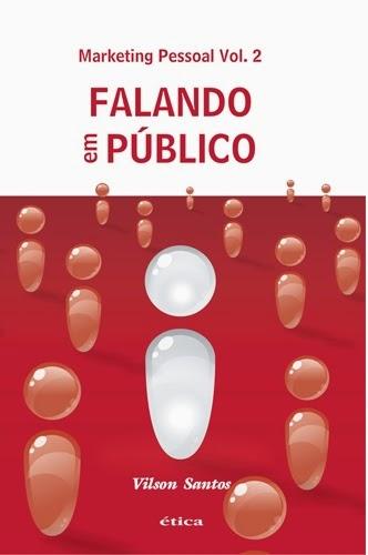 Download Livro Falando em Público