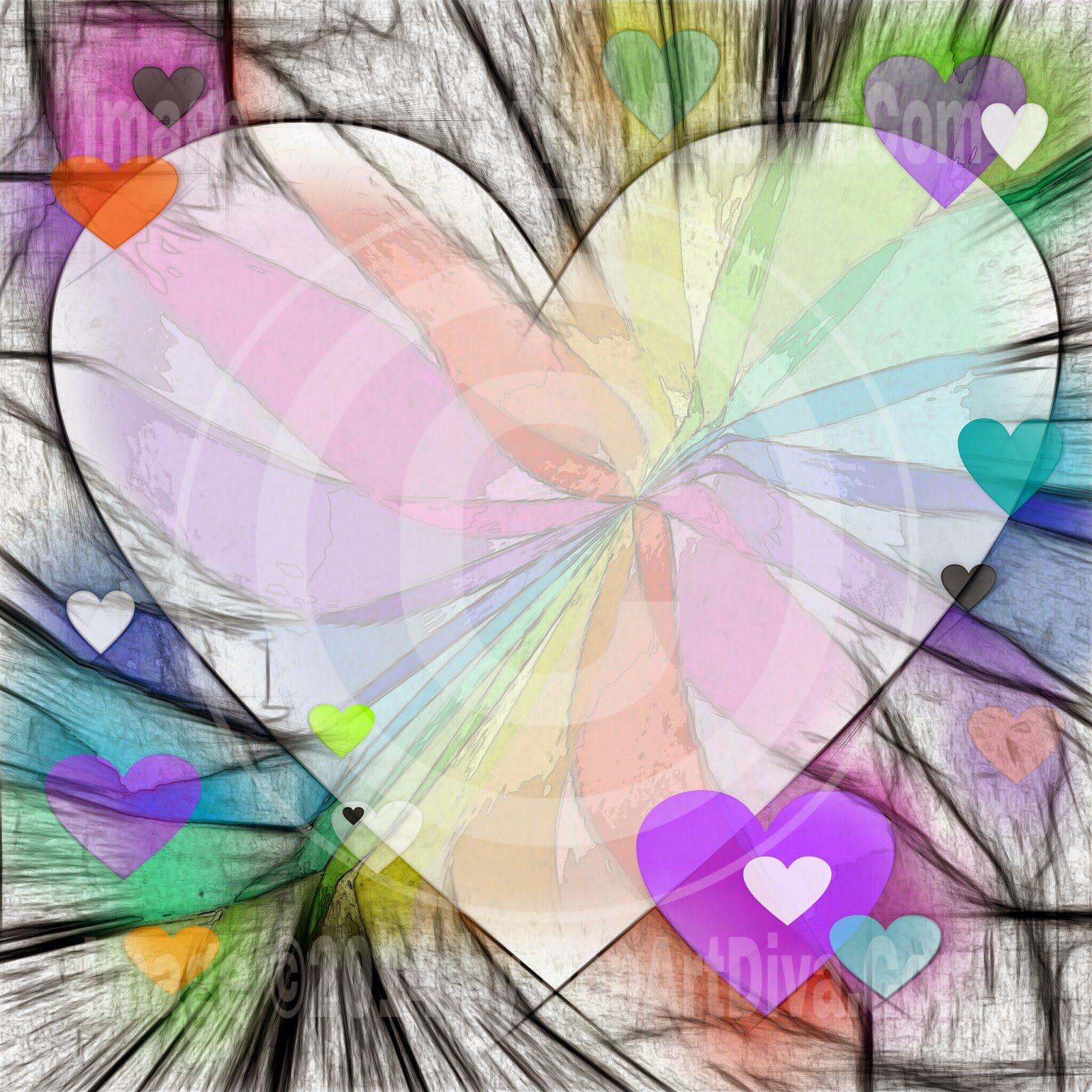 http://store.payloadz.com/details/2084286-photos-and-images-clip-art-kaleidoscope-heart-frame-border-web-graphic.html
