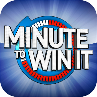 Minute To Win It – 02 May 2013