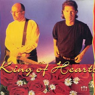 King Of Hearts - King Of Hearts (1994)
