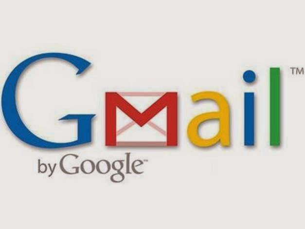 gmail güncellemesi ve yenilikler hakkında