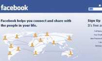 Teoría de los 6 grados de separación Facebook y Yahoo intentan probarla