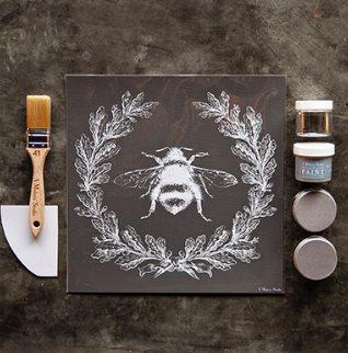 Unleash Your Creativity kit