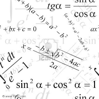 http://1.bp.blogspot.com/--cdZRrRuCO4/TZr_KQAybkI/AAAAAAAAAGw/Gcmyx0msdS4/s1600/2396376-seamlessly-vector-wallpaper-mathematics-on-white.jpg