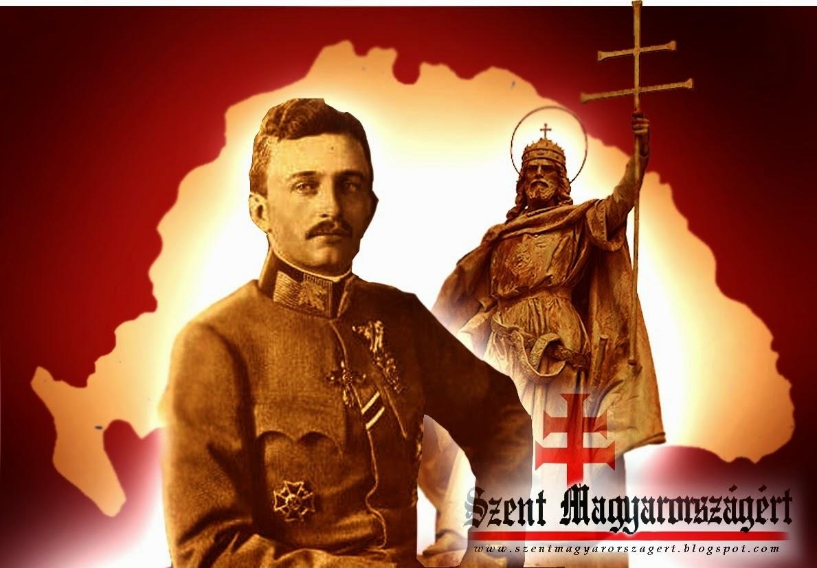 Regnum Marianum