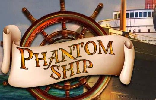 Hidden4Fun Phantom Ship