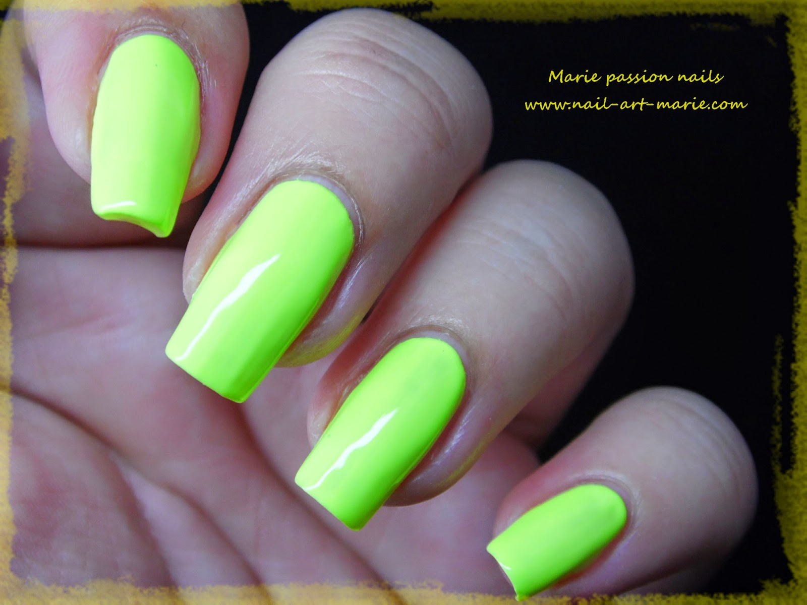 LM Cosmetic Yellow Submarine6