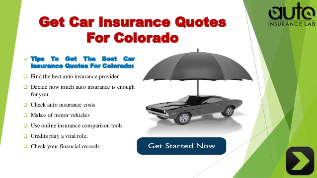 Auto Insurance Quotes Colorado Stunning Insurance Automobile Health DonationLaw FirmCar DonationMuch