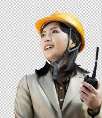 Os 15 Mandamentos de um Engenheiro