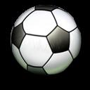 Siti diretta live calcio in streaming, lista