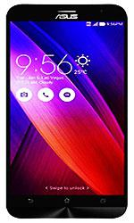 Asus Zenfone 2 ZE551ML 16 GB