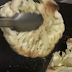 What a Genius and Easy Way to Eat Cauliflower!