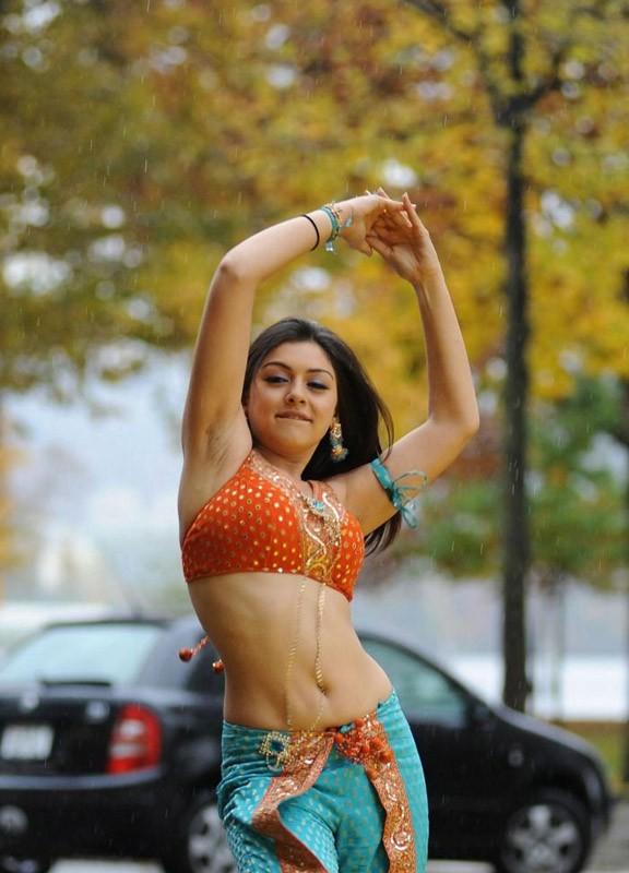 Gulfjobportal hansika motwani hot dance photos actress