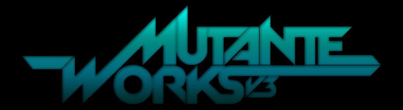 MutanteWorks