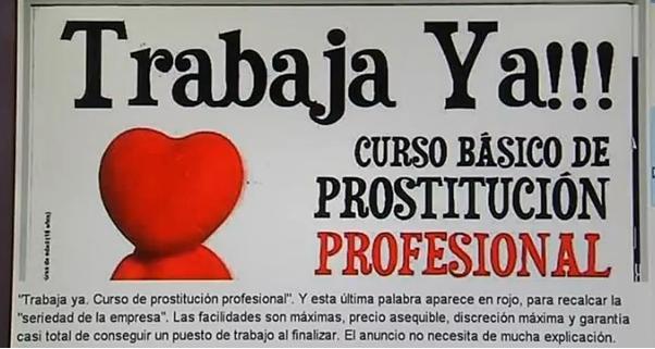 zona de prostitutas gta prostitutas callejeras valencia