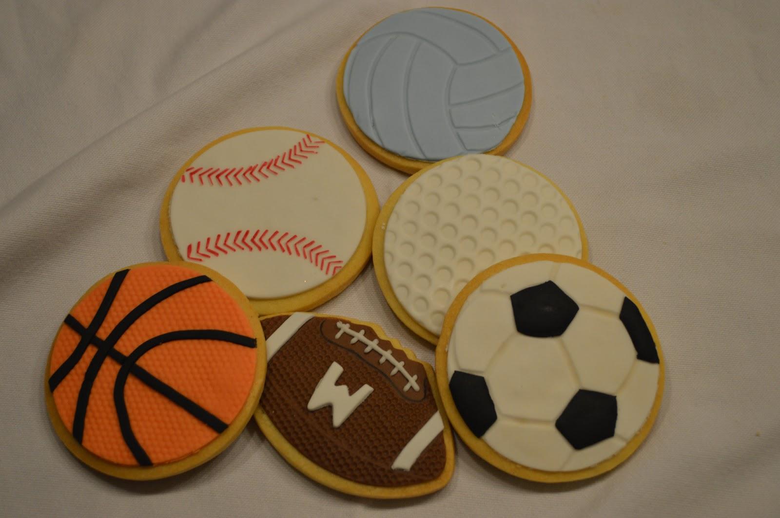galetes fondant, esports,pilotes,