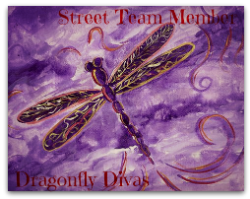 Dragonfly Divas