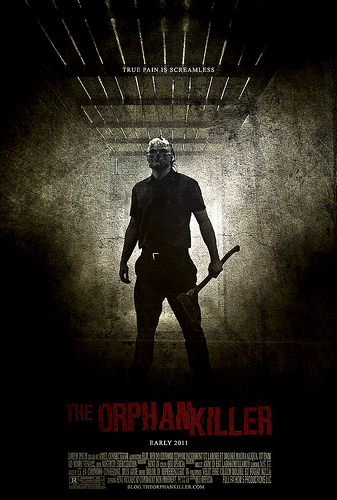 Download The Orphan Killer 2011 Mp4 Dvd Mobile Movie Download Free