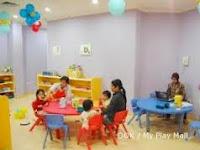 Jenis Bisnis Rumahan Untuk Ibu Rumah Tangga