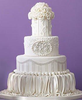 Carlos Bakery Cakes Online
