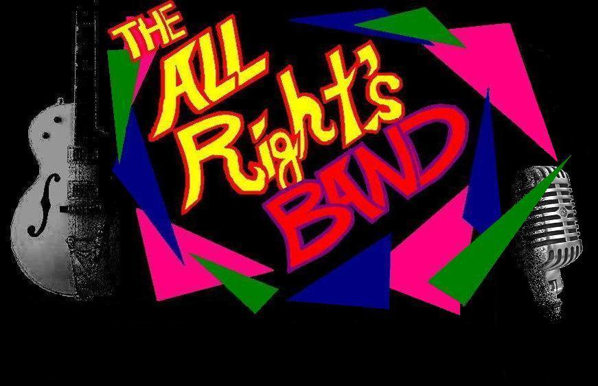 Allright Band Live Show free download - sinhala music free