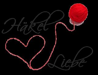Häkel- Liebe