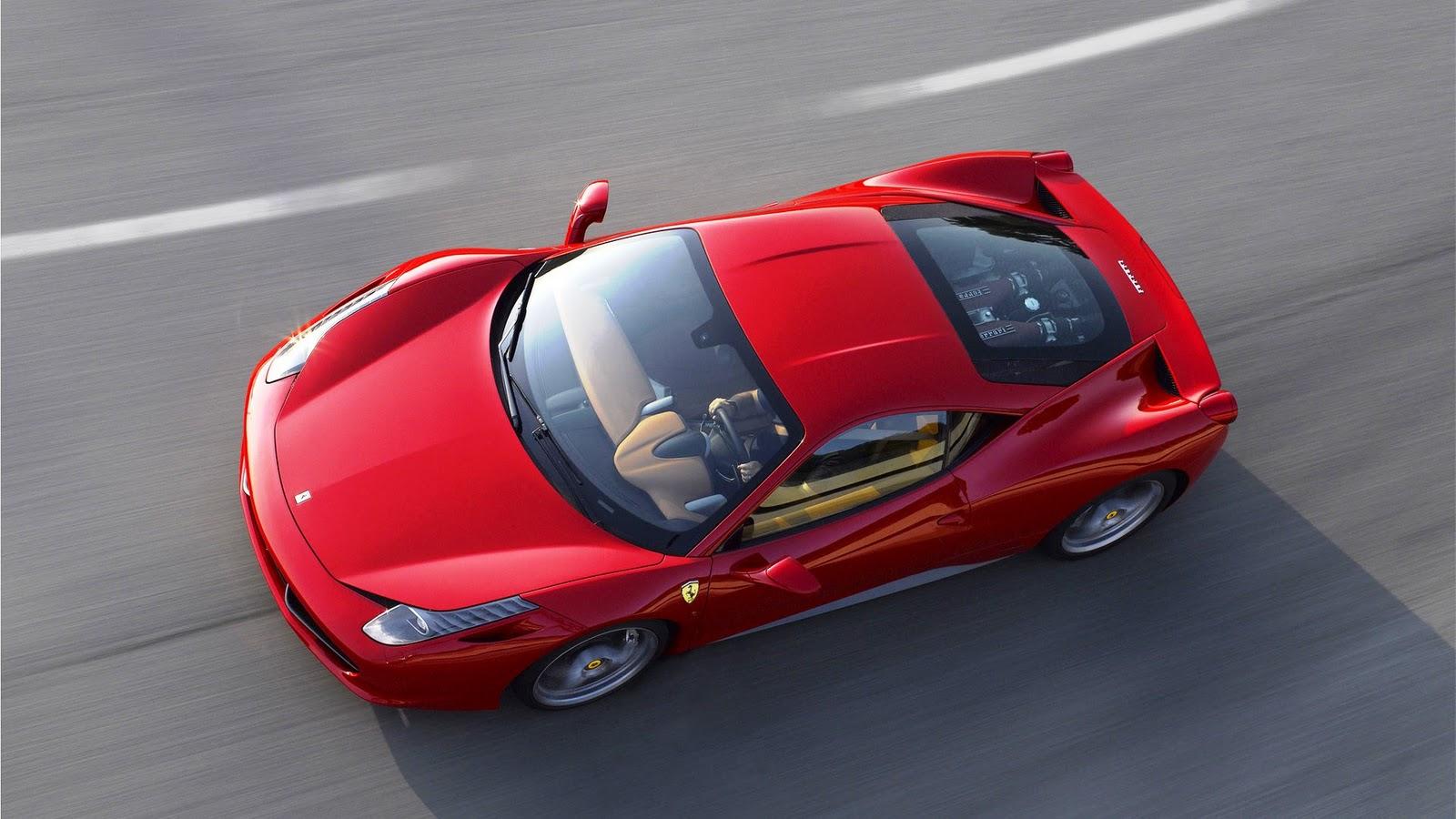 http://1.bp.blogspot.com/--ctj8WRBPFc/TqYY_u-0PRI/AAAAAAAAAoI/XVDsFR5YX8c/s1600/Ferrari_458_Italiax_2011_08.jpg