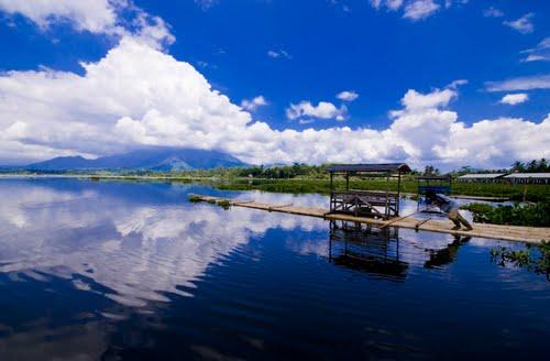 Pahlawan tour travel Wisata Nusantara, Wisata Garut