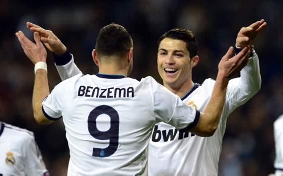 Prediksi Valladolid vs Real Madrid