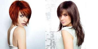 Haircut populer di dunia