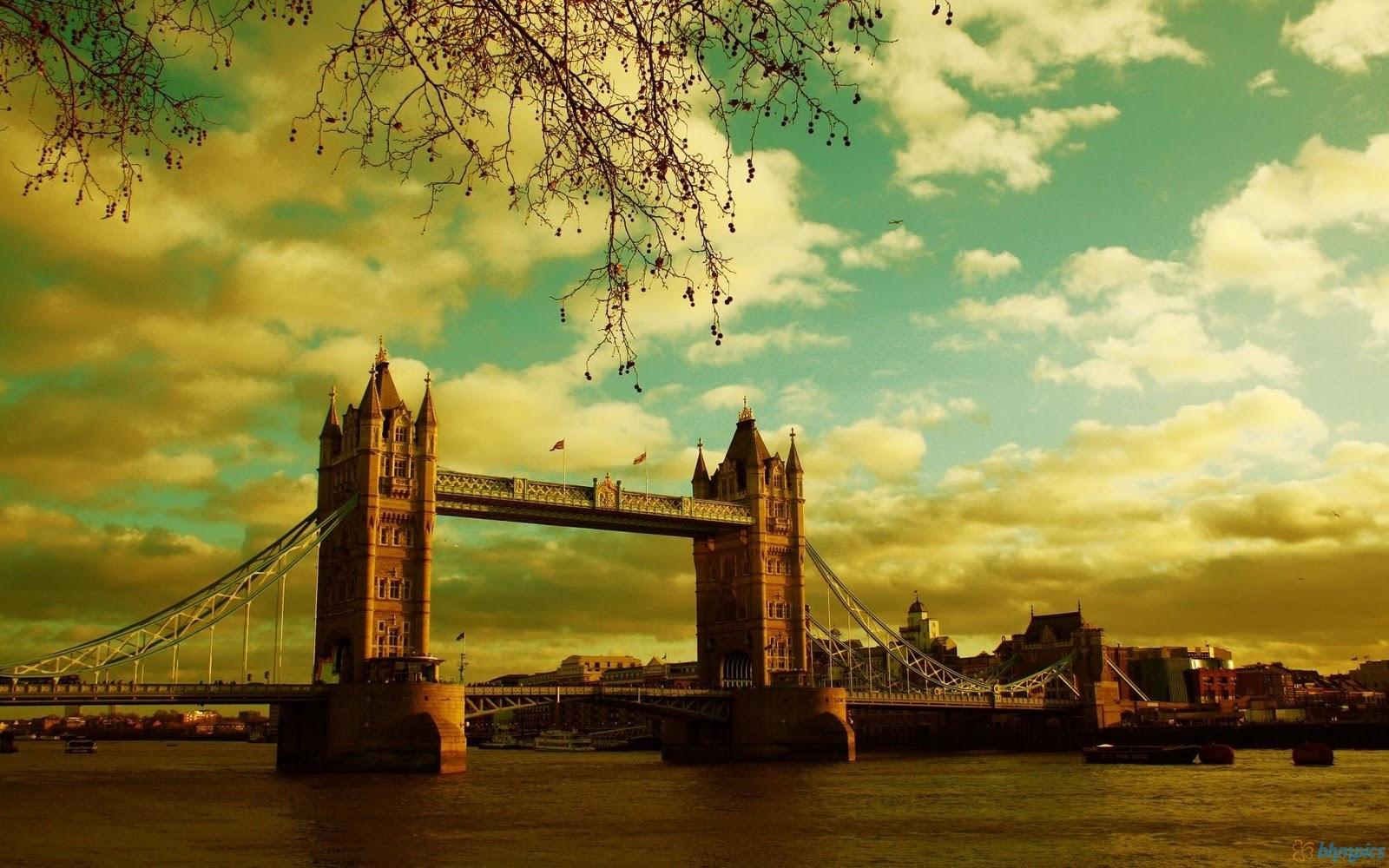 http://1.bp.blogspot.com/--cuqEJrZLIE/TuhHEc_5B_I/AAAAAAAAAjk/b1GoyONSNXE/s1600/tower_bridge-1920x1200.jpg