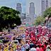 ¿Cuál es la mayoría de los venezolanos?