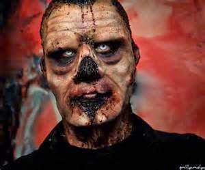 Cara mencari blog zombie