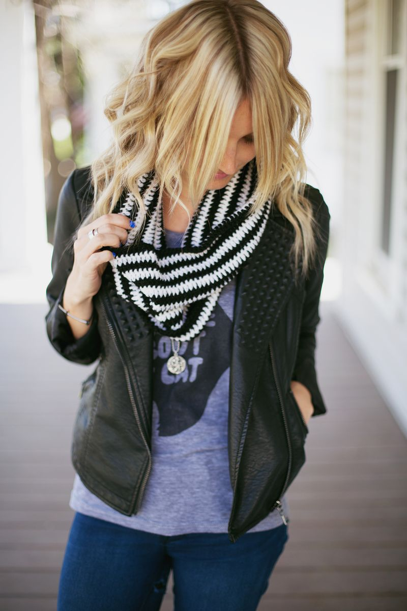 http://1.bp.blogspot.com/--cy31wxtVwA/VH6ZYpDFQ3I/AAAAAAAASSs/ayGjrRmYsrY/s1600/How%2BTo%2BCrochet%2BA%2BScarf.jpg