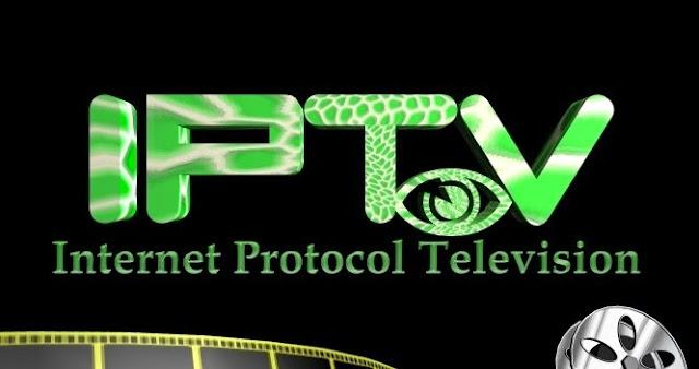 IPTV Pro v2.14.2 Apk