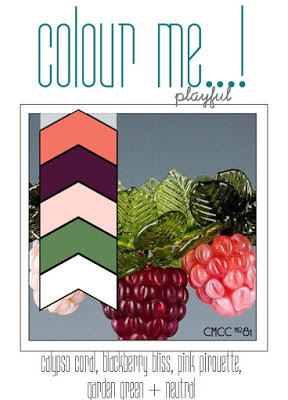 CMCC#81