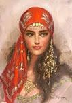 Cigana Damira