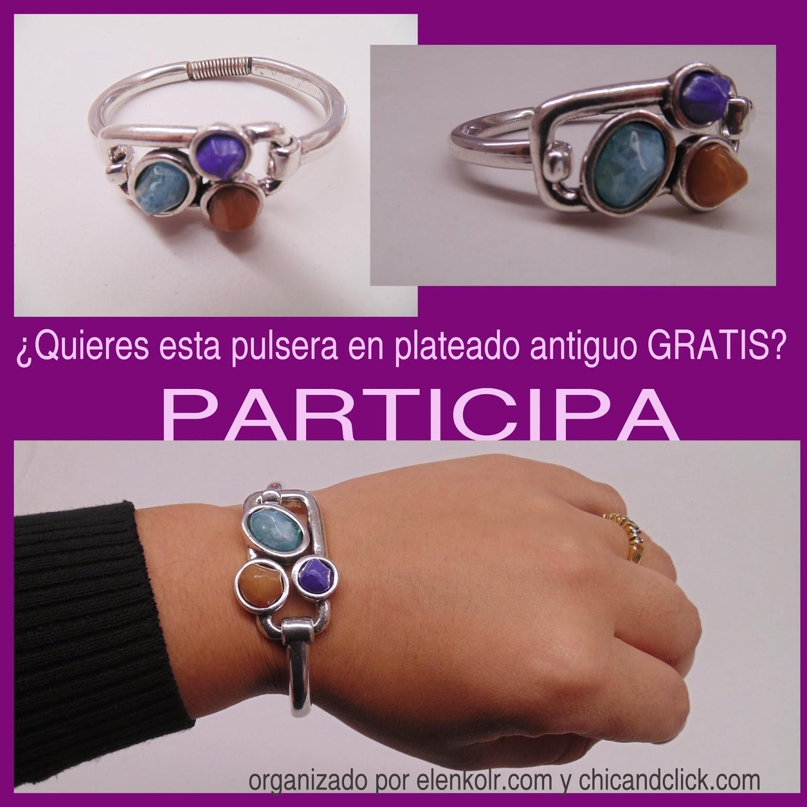 http://elenkolr.blogspot.com.es/p/sorteo-pulsera.html