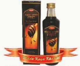 http://www.grosirmaduhitampahit.com/2012/09/madu-obat-alami-karunia-illahi.html