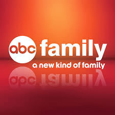 abc family live streaming