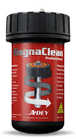 Long Term Protection with a MagnaClean Filter