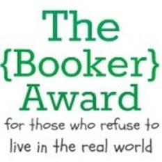 Awards!