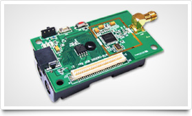 MTM-CM3000-MSP