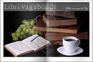 libri vagabondi