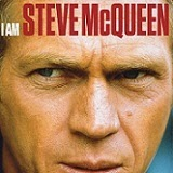 "Shout Factory's ""I Am Steve McQueen"" Will Be Released on Blu-ray and DVD on April 15th"