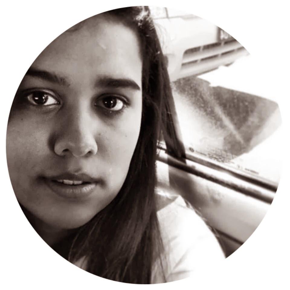 Eduarda Menezes