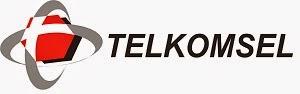 trik gratis internet telkomsel januari dan februari 2014