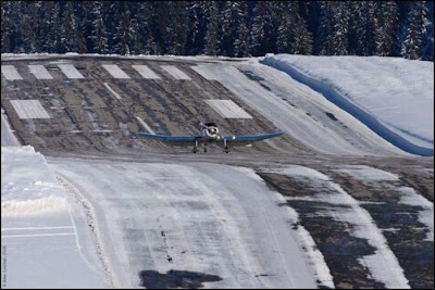 [Image: courchevel_airport_01.jpg]
