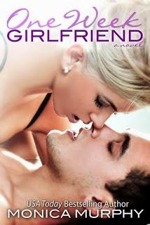 http://libroataque.blogspot.com.es/2013/04/one-week-grilfriend-novia-de-una-semana.html