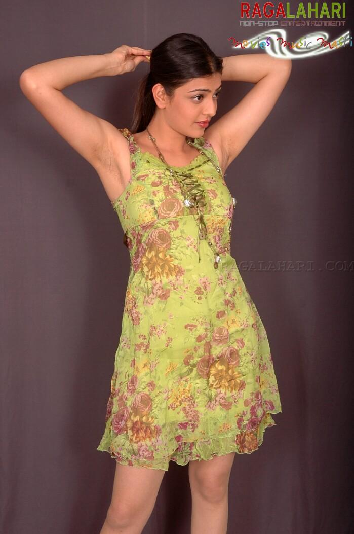 kajal agarwal rough armpit - photo #34